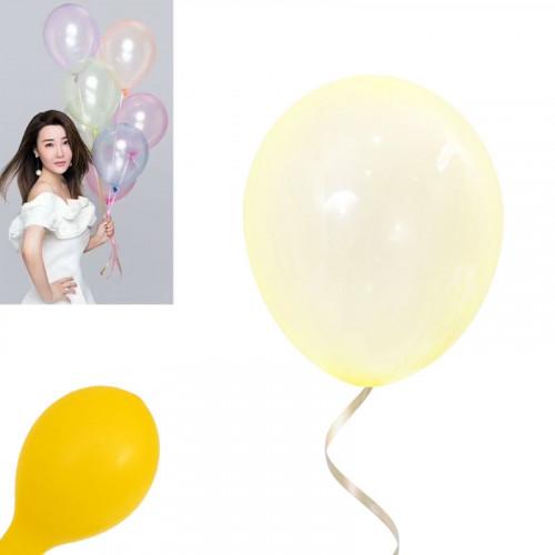 Балони