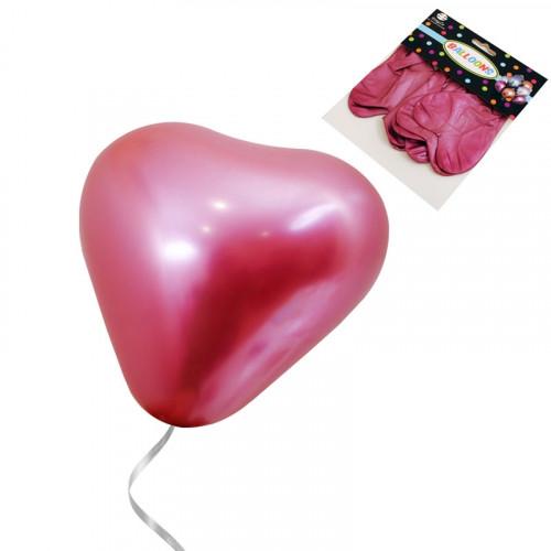 Балони - Хром