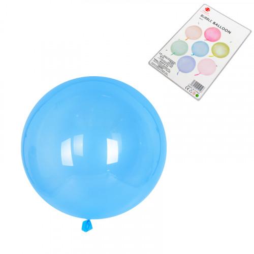 Балони - Макарон /материал TPU/