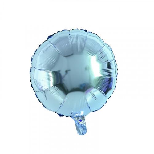Балони - кръгъл /фолио/