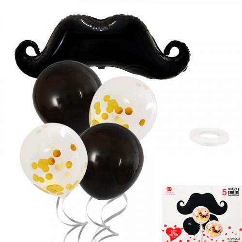 Комплект Балони