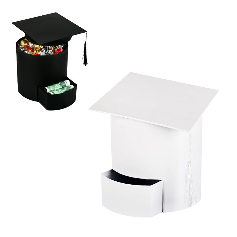 Подаръчна кутия Дипломиране